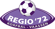 Korfbalvereniging Regio '72