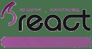 react_logo h100