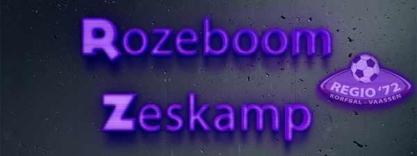 Rozeboom Zeskamp 2016