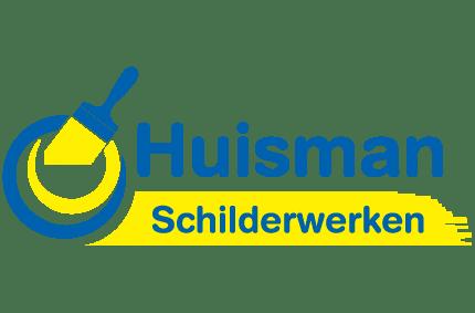 Huisman Schilderwerken sponsort Regio'72 S3