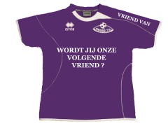 Shirt_Site