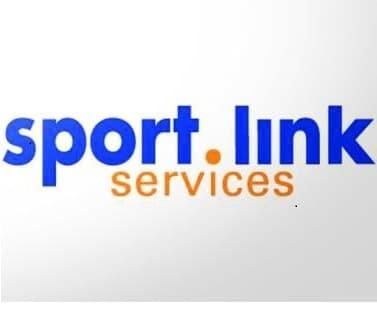 Update Sportlink