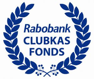 Stemweken Rabobank Clubkas fonds gestart!