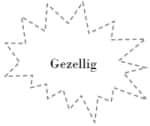 mini-zeskamp_gezellig