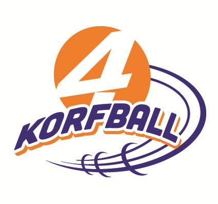 4Korfball voor F en E