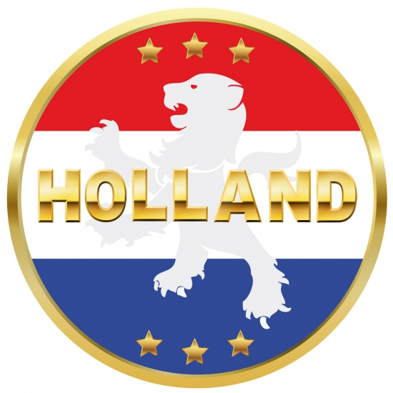 Hollandse Avond!