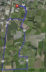 Route-5-km