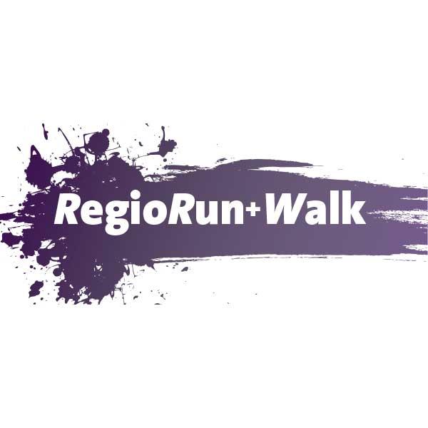 Foto's en uitslag RegioRun+Walk