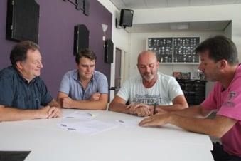 gsb-tekenen-sponsorcontract