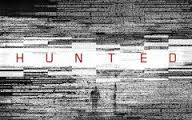 Hunted (sneak preview)