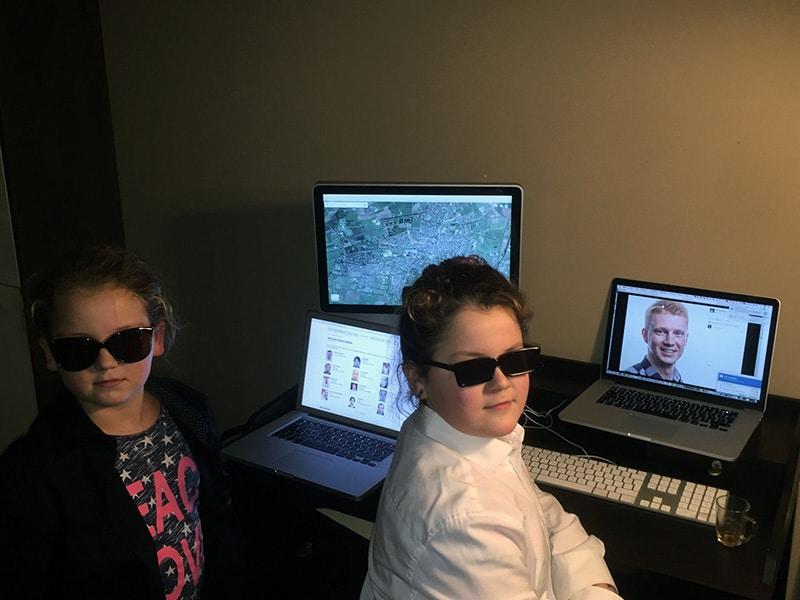 rechercheurs-in-opleiding