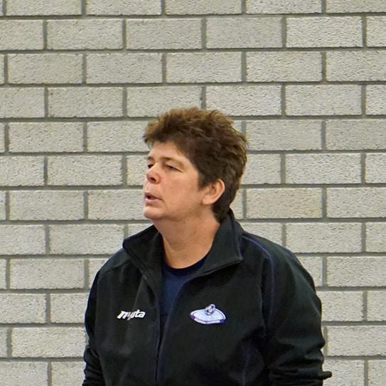 Regio'72 en Brenda Voortman verlengen samenwerking