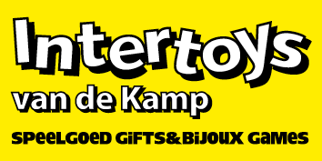 Intertoys van de Kamp