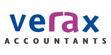 Verax accountants
