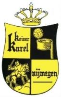 Regio '72 1 scoort dertig keer tegen Keizer Karel!